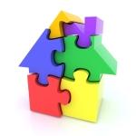 credit score puzzle