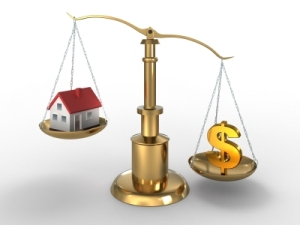 key to real estate market recovery is affordability
